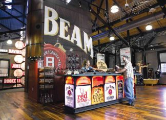 Jim Beam Retail. distillery tour jra a (1)
