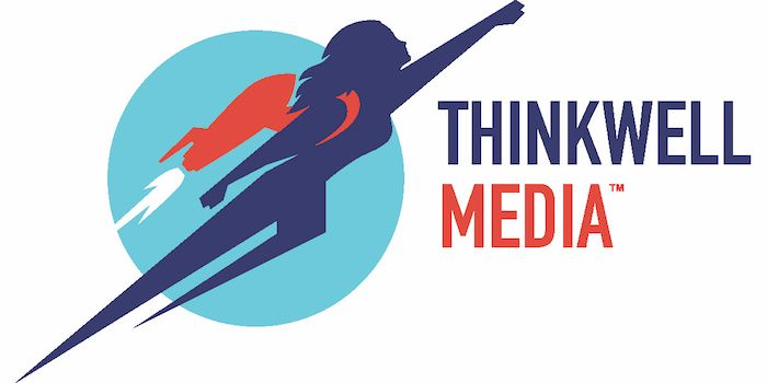thinkwell media logo