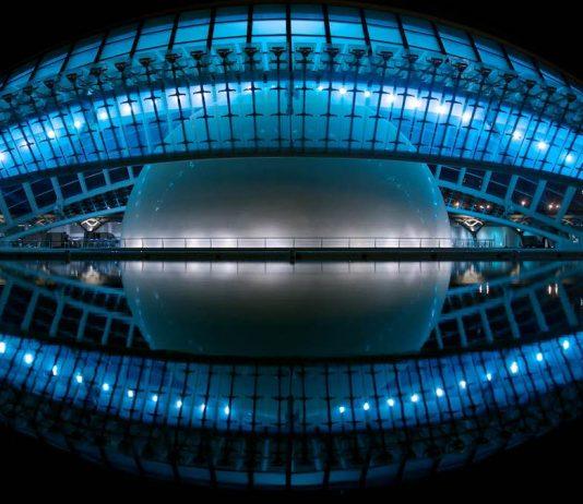 hemisferic_valencia_spain_cinema_planetarium_euromax