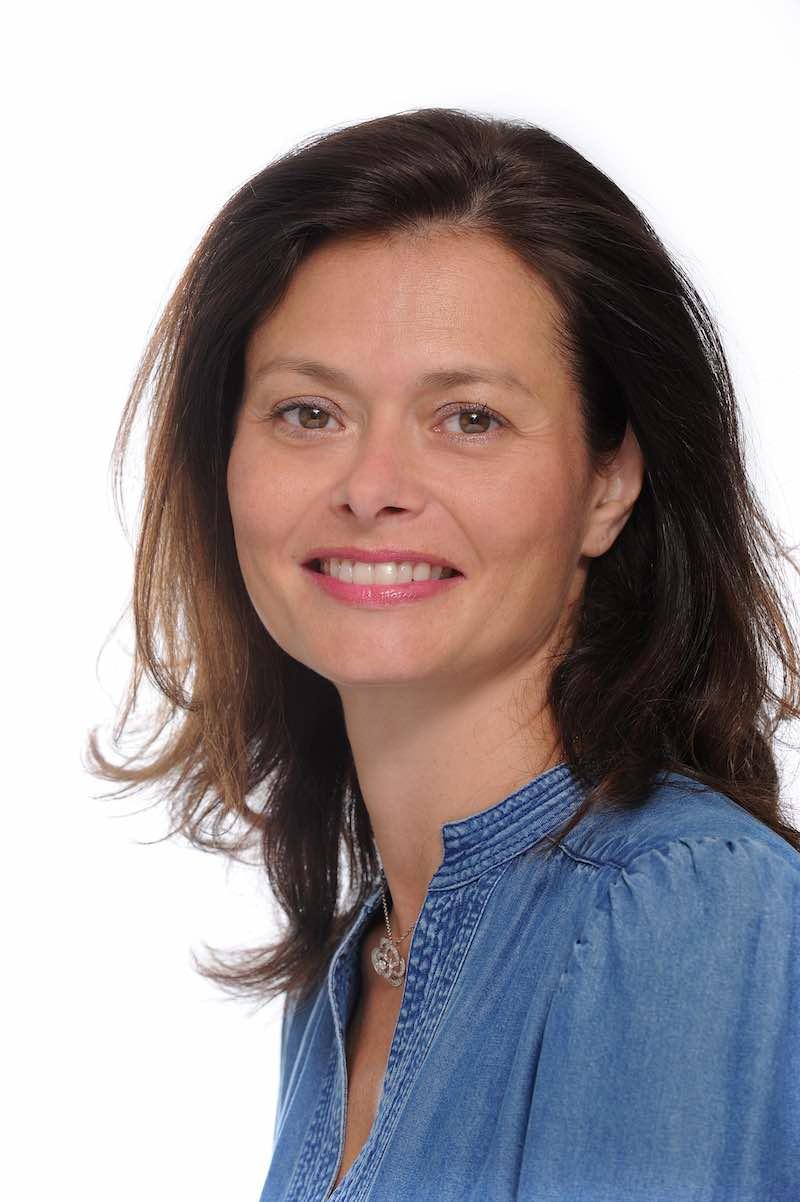 Nathalie Depetro mapic leisure entertainment leisure