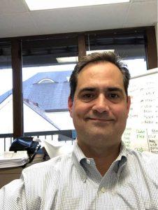 Norm Alfaro Bob-OLoughlin Lodging Hospitality Management lhm (1)
