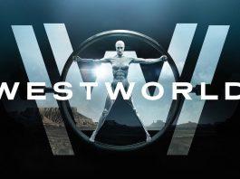 westworld swsx logo