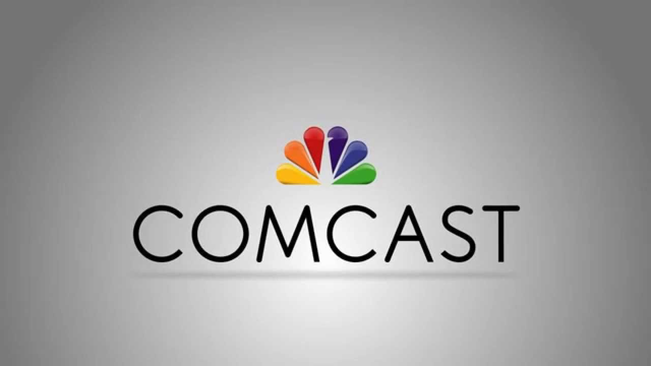 Comcast first quarter nbcuniversal universal theme parks
