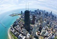 Picsolve image capture Chicago 360