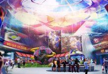 Parques Reunidos to develop FC Barcelona indoor entertainment centres