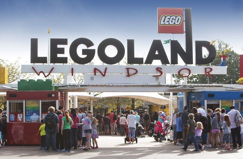 Legoland Windsor £95m expansion gets planning permission | blooloop