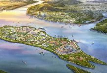 Legoland Korea theme park gets green light