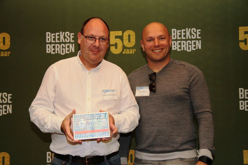 Jean-Christophe_Parent-general-Director-Walibi-Belgium_receiving-Spotlight-award