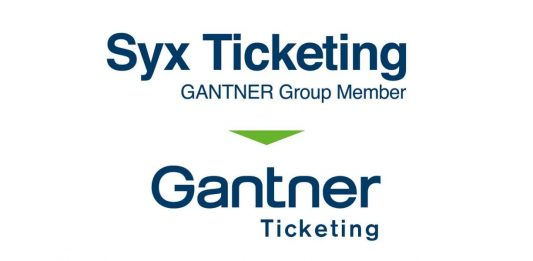 syx automations changes name to gantner