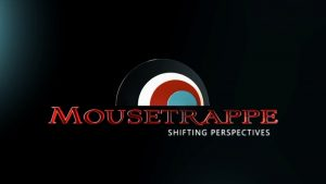 Mousetrappe Logo