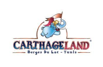 carthageland logo