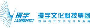 Lasereffect Logo