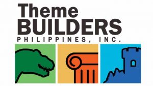 Themebuilders Logo
