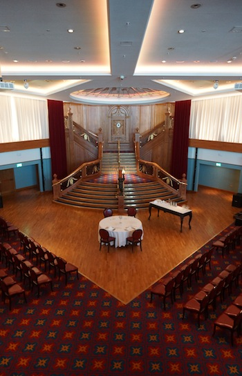 IAAPA-EMEA-Spring-Forum-2018-Ireland-Titanic-Belfast