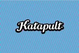 Katapult Showreel