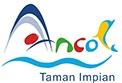 ancol logo indonesia