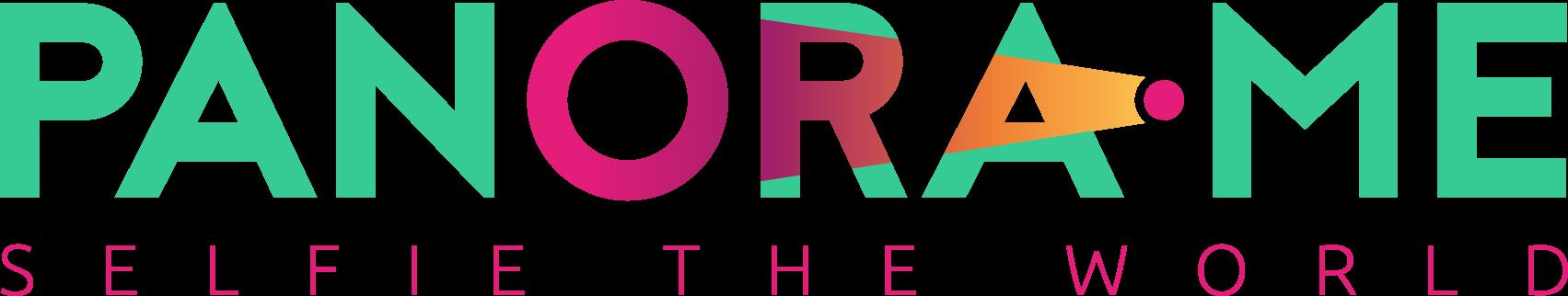 Panora.me Logo