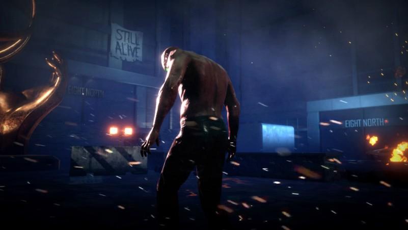 outbreak origins zombie
