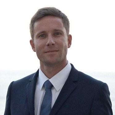 Nicolas de Villiers