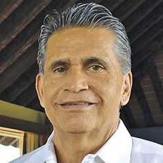 Miguel Quintana Pali
