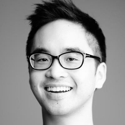 adrian cheng k11 themed entertainment blooloop 50 theme park influencer list 2018