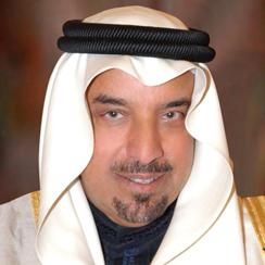 Abdulmohsin Abdulaziz Alhokair