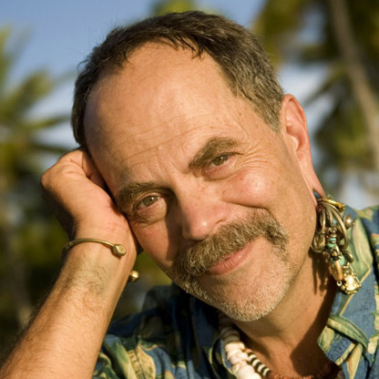 Joe Rohde Disne yparks blooloop 50 theme park influencer list 2018