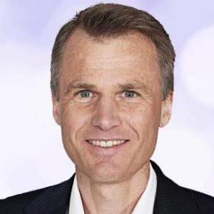 john jakobsen merlin entertainments blooloop 50 theme park influencer list 2018