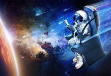 spaceman mediamation mx4d flying efx theatre