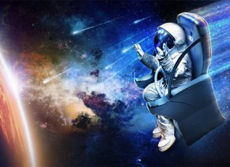 spaceman mediamation mx4d flying efx theatre