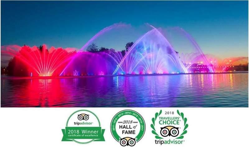 multimedia fountain roshen emf tripadvisor hall of fame