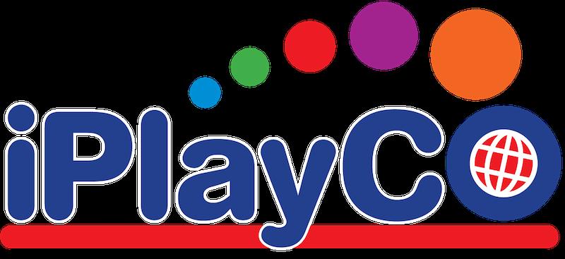 iPlayCO