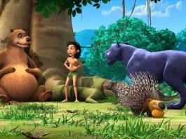 jungle-book-DQE-theme-park-india