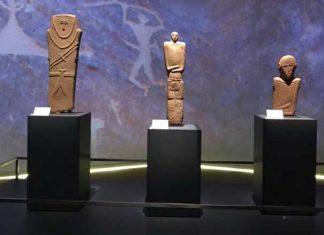 Expansion of Riyadh's National Museum Saudi