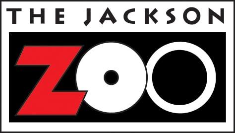 jackson zoo logo