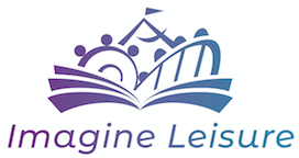 Imagine Leisure Logo