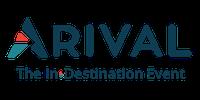 Arival The In-Destination Event