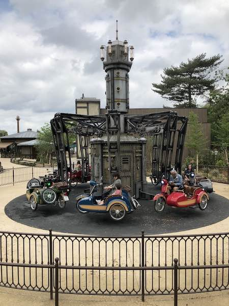 New Rides Europe Apollo-Sidecars-e-Jardin-d'Acclimatation-x
