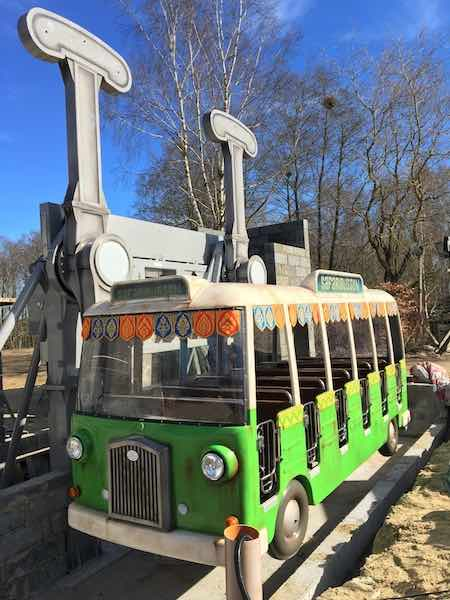New Rides Europe Djurs-Sommerland-Safaribussen-x