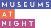 Museums at Night Festival – October 2018
