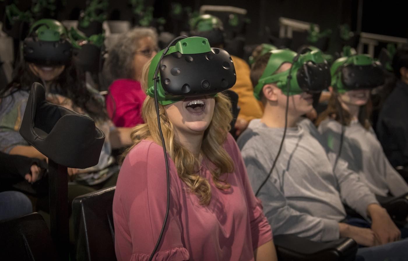 Busch-Gardens-Williamsburg-Battle For Eire VR