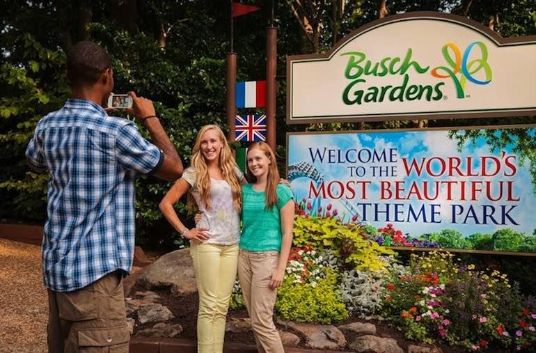 Busch-Gardens-Williamsburg-Worlds-Most-Beautiful-Theme-Park x