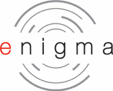 The Enigma Group