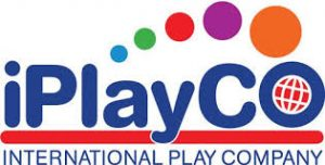 iPlayCO Logo
