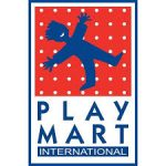 Play Mart International