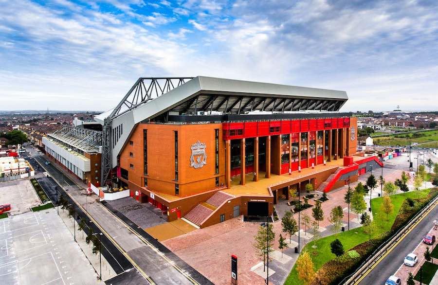 LFC-Stadium-Tour-Anfield-exterior