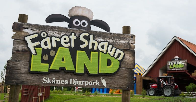 Brass Ring Awards Aardman-Shaun-The-Sheep-Skanes-Djurpark-1.