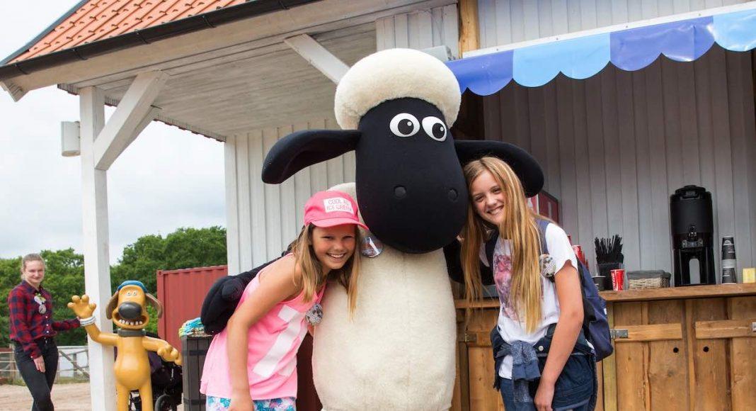 Aardman-Shaun-The-Sheep-Skanes-Djurpark.