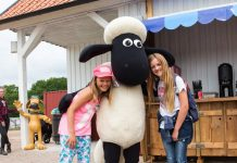 Aardman-Shaun-The-Sheep-Skanes-Djurpark.