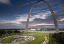 Gateway_Arch_ museum st louis large